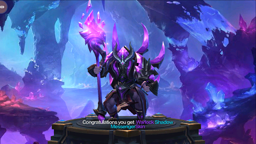 Throne of Destiny screenshot 16