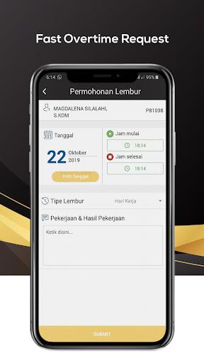 Larisa 1.5 screenshots 5