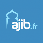 Islam : Actualités (AJIB) icon