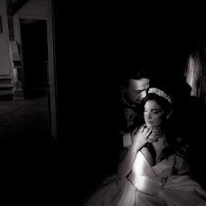 Wedding photographer Zoran Marjanovic (Uspomene). Photo of 25.12.2018