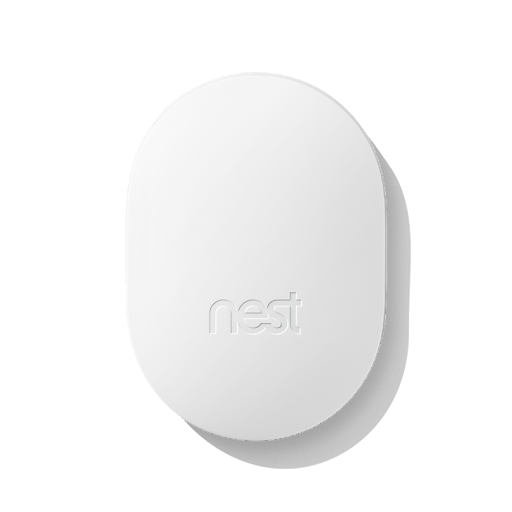 Nest Hello Video Doorbell Google Store