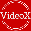 VideoX download