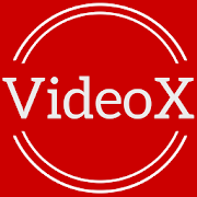 App VideoX APK for Windows Phone