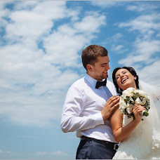 Wedding photographer Igor Kochanov (seller42). Photo of 28.06.2015