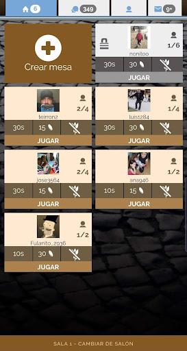 El Gran Truco Argentino apkpoly screenshots 4