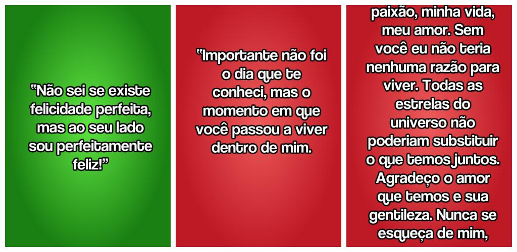 Download Frases de Agradecimento Amor Latest Version | ApkCC com