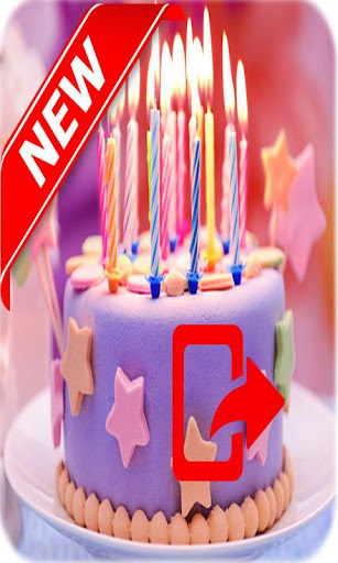 Happy Birthday Status Video Songs Tamil Apk Download Apkpureco