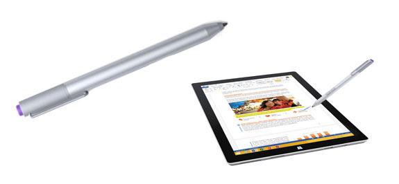 Cửa hàng cung cấp máy tính Microsoft Surface Pro tốt nhất HCM