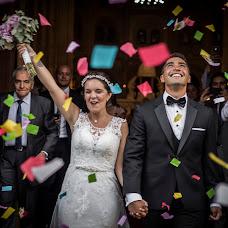 Wedding photographer Gerardo antonio Morales (GerardoAntonio). Photo of 13.03.2018