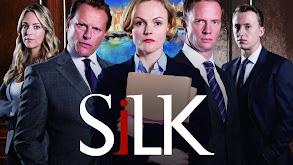 Silk thumbnail