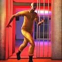 Jail Criminals Prison Escape icon