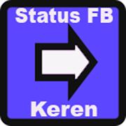Status Fb Keren Kekinian 11 Android Apk Free Download