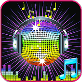 Crazy Disco Ringtones