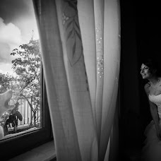 Esküvői fotós Giandomenico Cosentino (giandomenicoc). Készítés ideje: 16.02.2018
