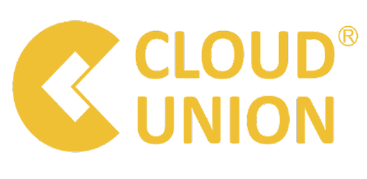 Cloud Union APK