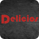 Ceva Delicios for PC Windows 10/8/7