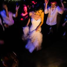 Wedding photographer Paulo cezar Junior (paulocezarjr). Photo of 19.10.2018
