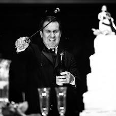 Wedding photographer Mario Marcante (marcante). Photo of 20.06.2014