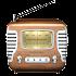 Radio FM offline 2019 1.1.9