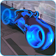 Download Tron Bike Stunt Racer 2019: Futuristic Tron Bike For PC Windows and Mac