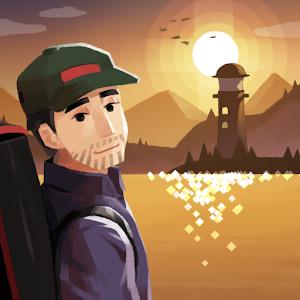 Fishing Life 0.0.58 APK MOD