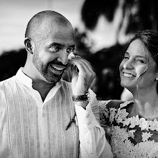 Wedding photographer John Palacio (johnpalacio). Photo of 26.01.2018