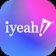 iYeah1 - Life At Yeah1 Download on Windows