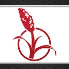Garden City Farm Equipment icon