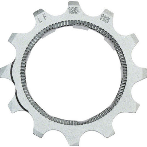 Shimano Dura-Ace 9000 11-Speed 12t 2nd position Cassette Cog