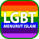 LGBT Menurut Islam Download on Windows