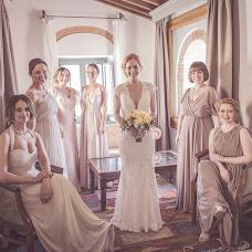Wedding photographer Marco Traiani (marcotraiani). Photo of 21.06.2017