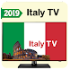 Italy TV Live