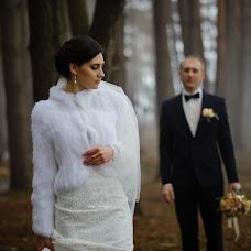 Hochzeitsfotograf Evgeniy Flur (Fluoriscent). Foto vom 02.03.2015