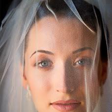 Wedding photographer Laslo Gabani (Gann). Photo of 28.06.2016