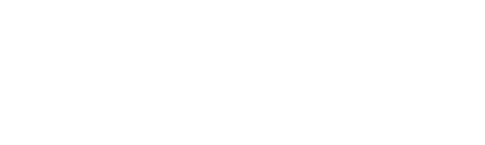 inSided