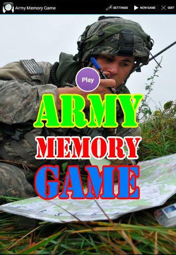 【免費策略App】Soldier at War Game-APP點子