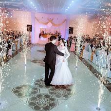 Wedding photographer Eri Dyusupov (Erialtush). Photo of 12.04.2015