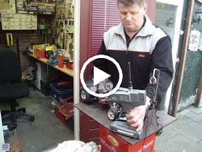 Video: Wat een sound zo'n MVVS!