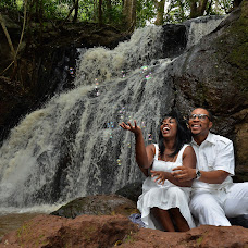 Wedding photographer Kenneth Maina (KennethMaina). Photo of 10.01.2014