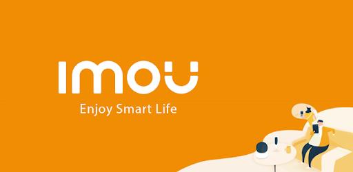 Приложения в Google Play – Imou (formerly Lechange)