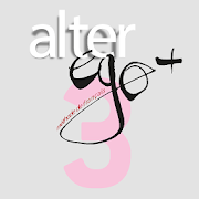 Alter ego + 3 Android APK Free Download – APKTurbo