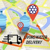 LivingWater Delivery