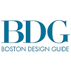 Boston Design Guide icon