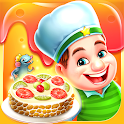 Fantastic Chefs: Match 'n Cook icon