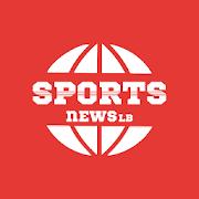 Sports News LB