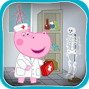 Emergency Hospital:Kids Doctor 1.2.7