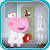 Emergency Hospital:Kids Doctor file APK for Gaming PC/PS3/PS4 Smart TV