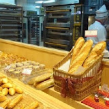 YAMAZAKI山崎麵包(成功店)