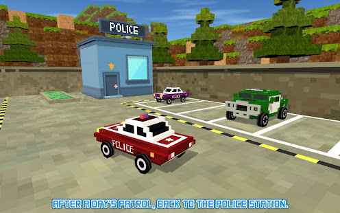 Download San Andreas Crime Mountain Arresting For PC Windows and Mac apk screenshot 5
