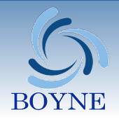Boyne City Chamber of Commerce